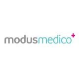 Коллекция Модус Медико
