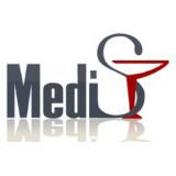 Коллекция Медис