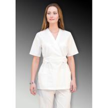 Блуза 2957