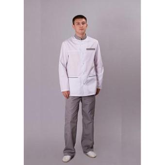 Куртка 2985