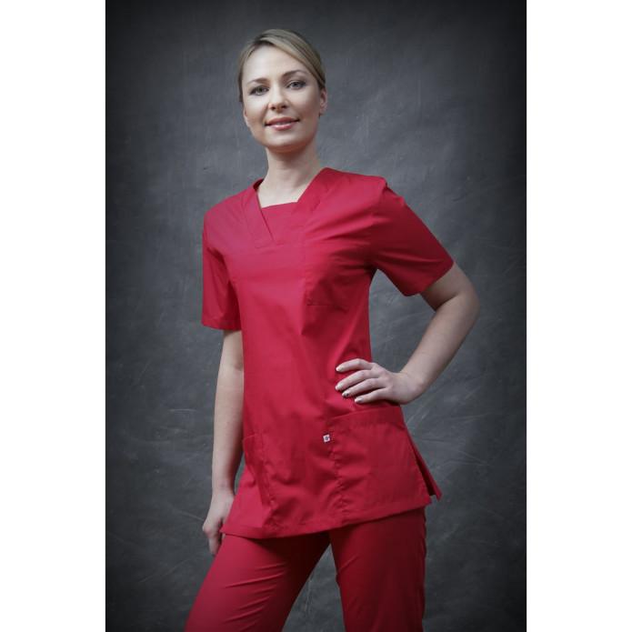 Медицинская Одежда Элит