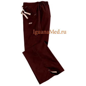 The classic PANT