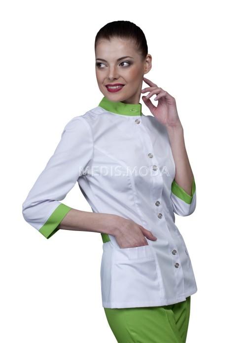 bluza-medicinskaya-bl-333-satori