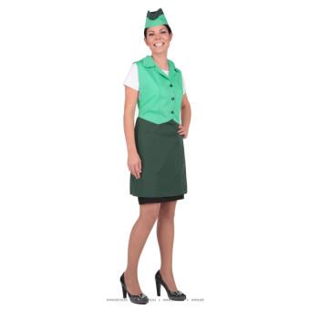 Униформа «Настя»