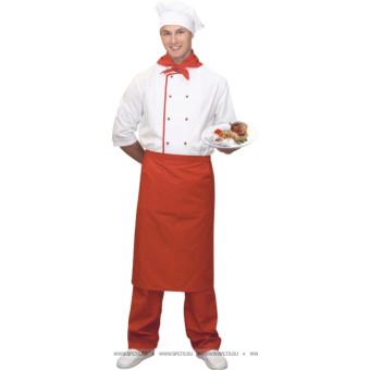 Костюм «Шеф-повар»