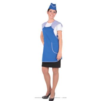 Униформа «Нина»