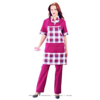 Униформа «Кантри»