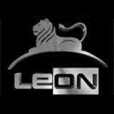Leon (Сербия)