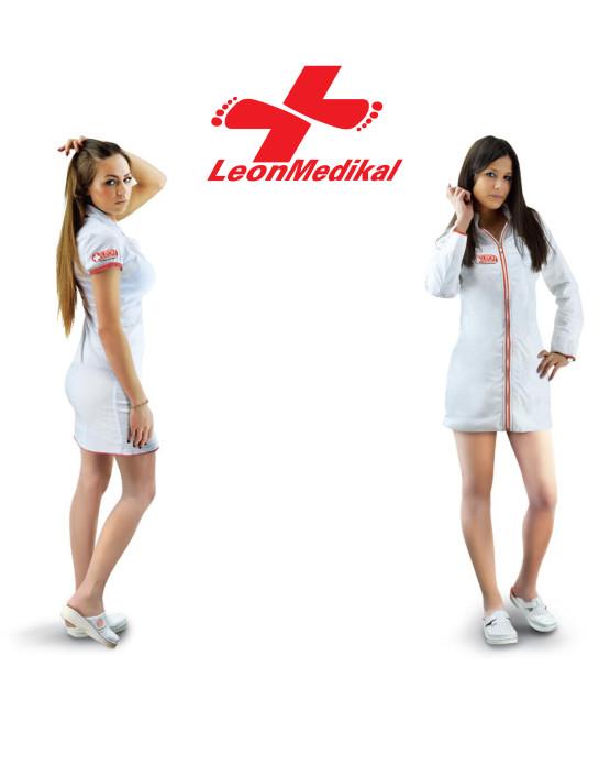 leon medikal katalog elektronski-1