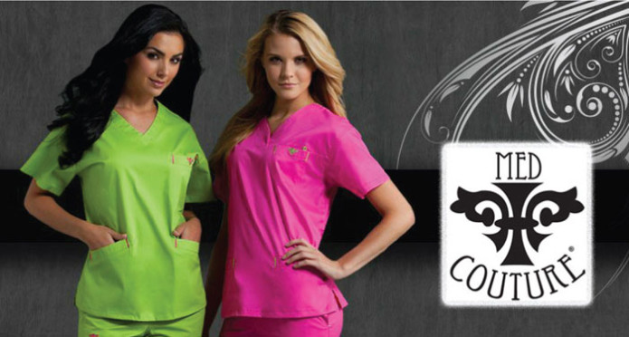 med-couture-scrubs-banner1