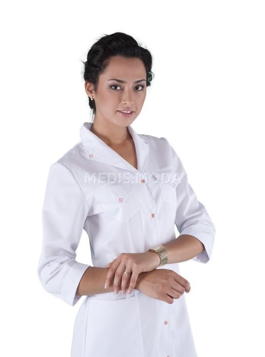 khalat-medicinskij-kh-212-satori