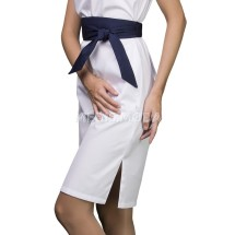 Платье Х-240