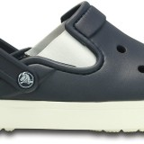 Crocs Citi-Lane Clog