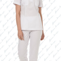 Блуза 10511