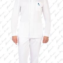 Блуза 3240