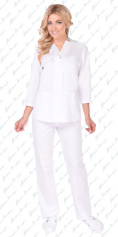Блуза 10694