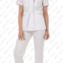 Блуза 10251