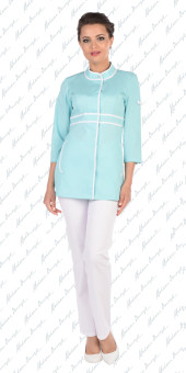 Блуза 5062