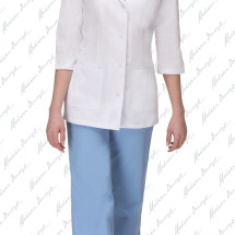 Блуза 5426