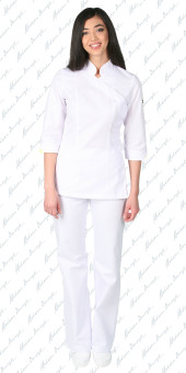Блуза 822-1